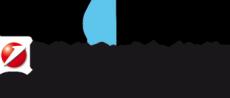 Bank Austria Halle Gasometer Logo